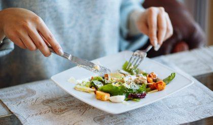 Tips Memilih Menu Sarapan Pagi Sehat Yang Tepat