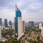 3 Gedung Perkantoran Yang Terbaik DI Jakarta