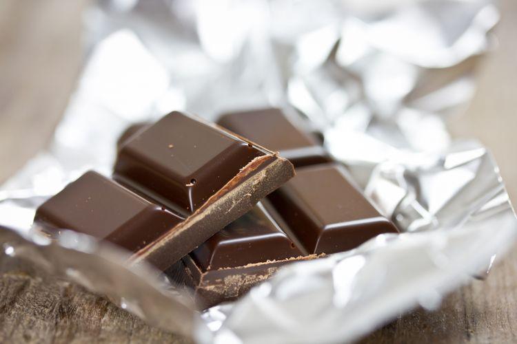 Ternyata Konsumsi Coklat Juga Bisa Menyehatkan Tubuh, Loh!